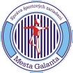 ssz logo