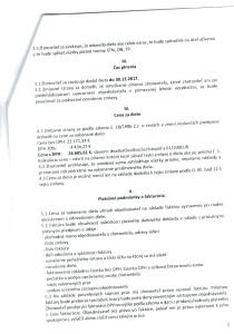 Dimesi 1
